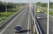 Gần 12.000 tỷ đồng xây cao tốc 4 làn xe La Sơn - Túy Loan