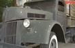 Chuyện về chiếc xe ô tô quân sự đầu tiên do Việt Nam sản xuất