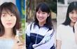 6 cô gái từng gây bão mạng trong năm 2016 giờ ra sao?