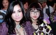 Con gái Thanh Lam buông lời gay gắt khi mẹ bị bới móc quá khứ
