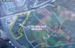 TP HCM sẽ xây dựng trung tâm kinh doanh hóa chất tầm cỡ khu vực