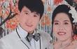 Xác minh vụ cô dâu Việt ở Trung Quốc kêu cứu