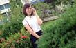 Cô giáo trẻ ở Phú Thọ nghi mất tích bí hiểm nhiều ngày