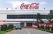 Thu hồi sản phẩm Samurai của Coca-Cola