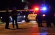 Xả súng trong hộp đêm ở Florida, 17 người bị bắn