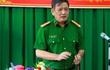 Ông Trần Minh Lợi chống tham nhũng vì quyền lợi cá nhân