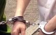 Bắt giam người cha quật chết con trai 22 tháng tuổi