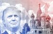 Đại gia Nga đổ xô sang Mỹ mua nhà sau khi ông Trump thắng cử
