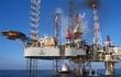 Vung tay quá trán, Tập đoàn Dầu khí bị truy thu hơn 4500 tỷ