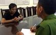 Hà Nội: Cầm kéo đi đe dọa, cướp tài sản các cô gái trẻ