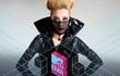 Khán giả ráo riết bình chọn cho Đông Nhi tại MTV EMA 2016