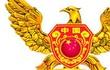 Nhận diện nhóm tin tặc tấn công Vietnam Airlines