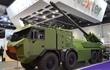 Vượt qua cả Pháp, Việt Nam sẽ có nhiều pháo tự hành CAESAR nhất thế giới?