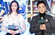 Vừa công khai hẹn hò, Đường Yên và La Tấn đã chuẩn bị làm đám cưới?