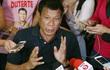 """TQ bắt Philippines """"xin phép"""" để ngư dân đánh cá ở Scarborough, Manila cự tuyệt"""