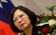 Lãnh đạo Đài Loan chủ trì tập trận chống Bắc Kinh