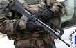 """Pháp chọn súng Đức thay thế """"huyền thoại"""" FAMAS"""