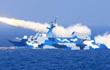 Báo Trung Quốc kêu gọi bắn tàu chiến Úc trên Biển Đông