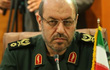 """Bộ trưởng Quốc phòng Iran thề """"đối đầu với mọi tàu chiến Mỹ"""""""