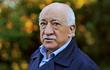 Chính phủ Thổ Nhĩ Kỳ chính thức đề nghị Mỹ dẫn độ giáo sỹ Gulen