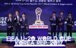 Ban tổ chức FIFA U-20 World Cup chào đón U-19 Việt Nam