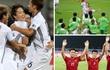 """Những con số khiến U19 Việt Nam """"rùng mình"""" trước Nhật Bản"""