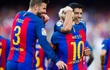 Box TV: Xem TRỰC TIẾP Bilbao vs Barca (01h15)