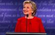 Bà Clinton muốn gia tăng ủng hộ người Kurd, Thổ Nhĩ Kỳ mất vui?