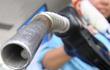 PV GAS mang hơn 22 nghìn tỷ đi gửi ngân hàng lấy lãi