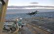Sức mạnh hải quân Nga - Mỹ: Ai đang ảo tưởng?