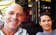 Doanh nhân Hà Lan phủ nhận liên quan vụ Dũng Cam