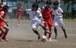 Giải mã sự độc đáo của bóng đá trẻ Nhật Bản