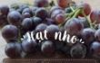 6 loại trái cây bạn không nên bỏ hạt kẻo phí nhiều công dụng quý