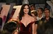 Những điều tưởng hoành tráng nhưng làm hỏng đêm CK Hoa hậu Việt Nam 2016