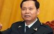 Thanh tra việc ông Huỳnh Phong Tranh dồn dập bổ nhiệm cán bộ