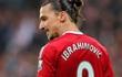 """HLV Mourinho """"thưởng nóng"""" Ibrahimovic"""