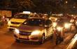 Cửa ngõ Tân Sơn Nhất có giảm kẹt xe khi thông tuyến đường mới không?