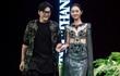 Trà My Next Top tái xuất ở Tuần lễ thời trang Việt Nam