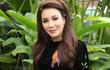 Yêu cầu đặc biệt của Hồ Quỳnh Hương khi đi hát trở lại