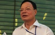 Cục trưởng Cục chống tham nhũng nói về việc ông Huỳnh Phong Tranh dồn dập bổ nhiệm cán bộ