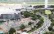 TP.HCM: Đề xuất xây hầm chui giảm ùn tắc đường vào sân bay