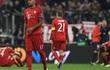 Trở lại Tây Ban Nha, liệu Bayern Munich có xóa nổi ký ức kinh hoàng?