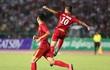 """""""Nhân tố X"""" sẽ giúp U16 Việt Nam lách vào World Cup"""