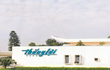 Khách sạn Hilton ven hồ Tây của bà chủ SeABank vi phạm quy định