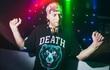 DJ số 1 New Zealand cảm thấy lo lắng khi chơi nhạc tại Việt Nam