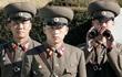 Mỹ - Hàn tập trận, Triều Tiên báo động quân đội mức cao nhất
