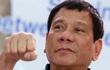 Duterte: Nhật Bản là bằng hữu chân chính của Philippines