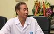 Lương y Nguyễn Hữu Khai: Muốn giải độc tố trong cơ thể phải biết đến 3 vị trí này