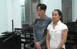 Hai vợ chồng cùng đi tù vì buôn ma túy