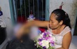 Đám cưới đặc biệt ở Trà Vinh: Chuyện cổ tích giữa đời thường